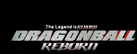 dragonball-reborn-logo